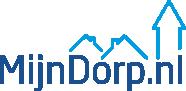 Mijn Dorp Logo